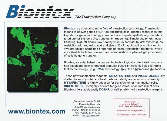 new_Biontex_tranfection_company.jpg